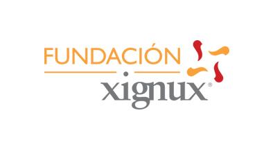 Fundación Xignux