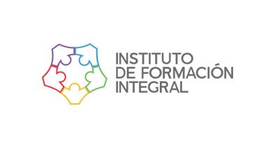Instituto de Formación Integral