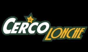 Cerco Lonche