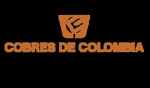Cobres de Colombia