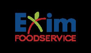 Exim Food Service