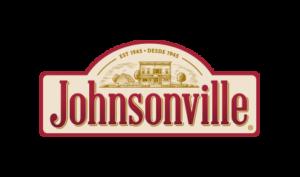 Johnsville