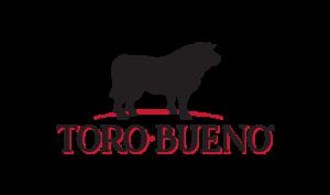 Toro Bueno