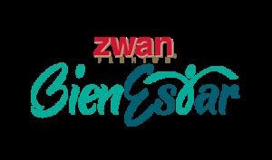 Zwan Bienestar