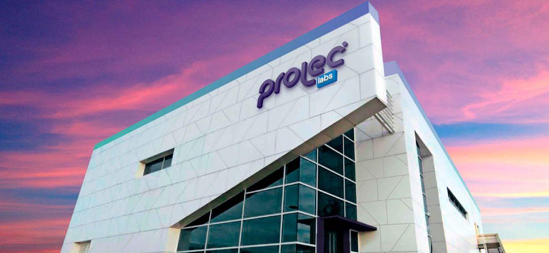 prolec-blog